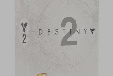 A Limited Edition of Destiny 2 is available in pre-order on Amazon!