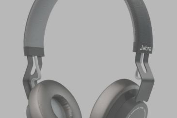 Wireless, Bluetooth headsets: buying guide
