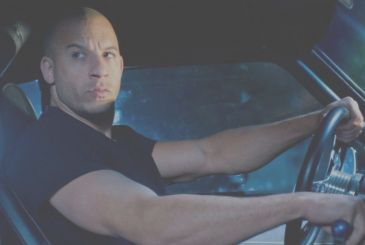 Fast and Furious 9 and 10 have a release date official. You will return to the cinema?