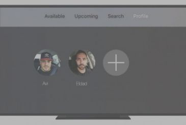TvOS 11, support multiple users, and other changes are coming – Rumor