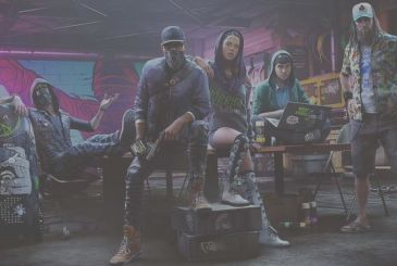 Watch Dogs 2 – The patch 1.13 introduces new multiplayer mode
