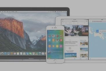 Apple releases beta 3 of iOS 10.3.2, watchOS 3.2.2 and tvOS 10.2.1