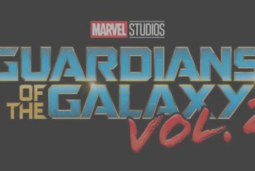Guardians of the Galaxy Vol. 2 – The A-Team galactic Marvel is back