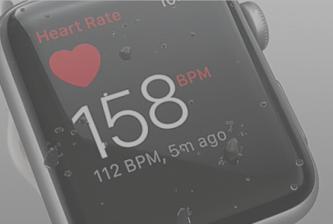 Apple entrust the production of the Apple Watch with a second manufacturer