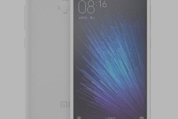 Which Xiaomi buy: buying guide