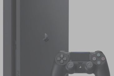 PlayStation 4 discount on Amazon with a flash promotion!
