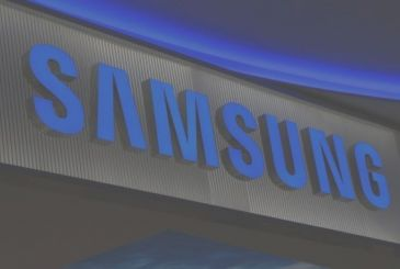 The organizer of the IFA would like the presentation of the Samsung Galaxy Note 8 at the Berlin exhibition grounds