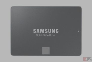 Best SSD: buying guide