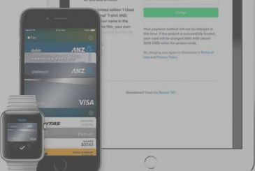 Apple Pay will allow payments peer-to-peer?