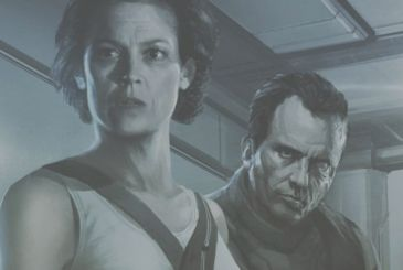 Alien 5 Neil Blomkamp will never be realized, the word of Ridley Scott