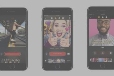 Apple will update Clips with some news