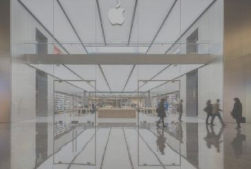 """CIRP confirms the """"pause"""" in the sale of the iPhone"""