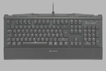 Mechanical keyboard: which to buy