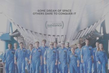 Generation Mars: Netflix explains why we are not on the red planet