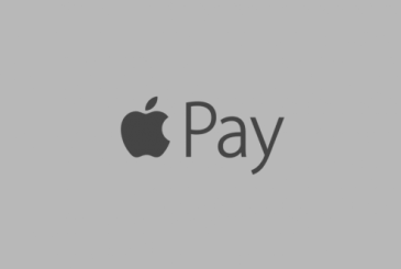 Apple Pay arrives tomorrow in Italy?