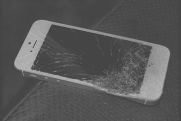 """The """"right to repair"""", Apple supports the lobby that is contrary to this standard"""