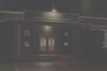 Twin Peaks: Sky-public mistake two episodes of the third season!