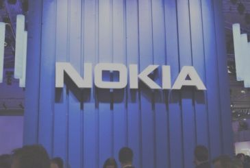 Apple and Nokia resolved their legal disputes