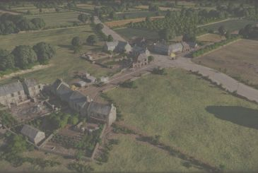 Steel Division: Normandy 44 – Review