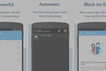 How to block SMS on Android
