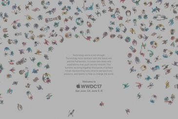 WWDC 17, what will be the novelties presented by Apple?