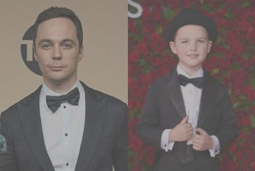 Young Sheldon: here is the date of the first episode!