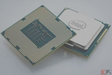 Processor: what is the CPU and how it works