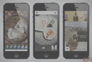 Take and edit photos iPhone: the best apps