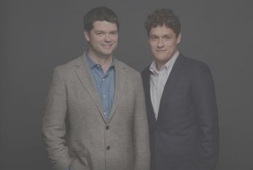 Han solo: directors Phil Lord and Chris Miller licensed by Lucasfilm!
