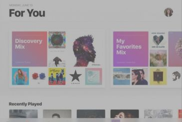 Apple wants to pay less to the artists on the Apple Music and the iTunes Store