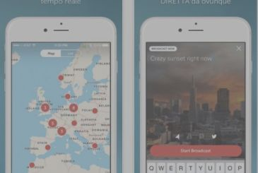 Periscope introduces the Supercuori surcharge