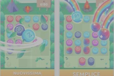 Windin: stimulating the brain with a new puzzle game for the iPhone