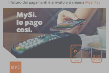 App #MySI allows secure payments via smartphone
