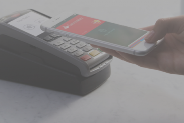 A new Italian bank may finally be ready to enable Apple Pay?