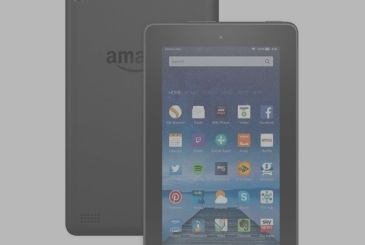 """Best 7"""" tablet: which one to buy"""