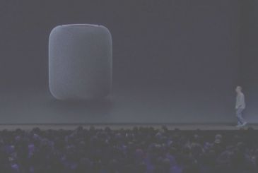 """Also Samsung will have its """"HomePod"""""""