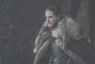 Game of Thrones 7: The tension between Jon Snow and Sansa Stark increase?