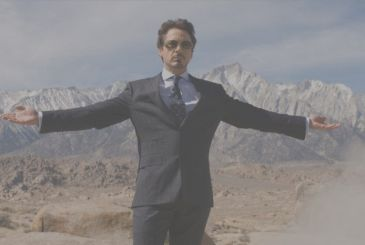 Kevin Feige spoke on the future abandonment of Robert Downey Jr Iron Man