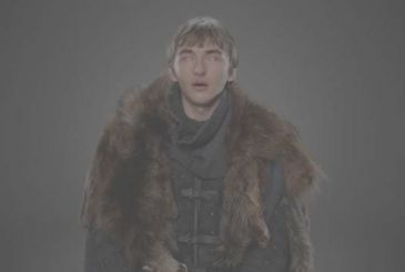 Game of Thrones 7: The Stark family does not exist anymore, the word of Isaac Hempstead-Wright