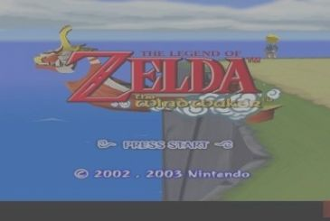 Emulator GameCube and Wii for Android