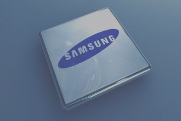 Samsung could produce the processors of the iPhone, 2018