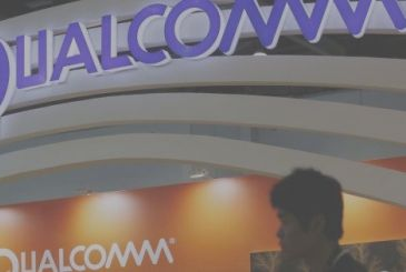 The case of Qualcomm, Apple will pay the legal fees of its four suppliers