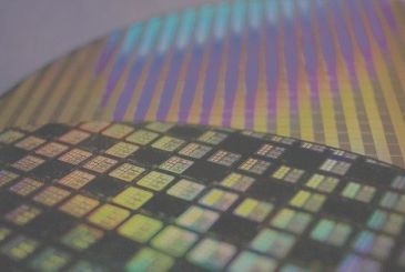 Danger Samsung, TSMC speeds up the production of the chips to 7nm