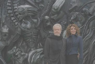 Alien: the universe of Ridley Scott is at risk?