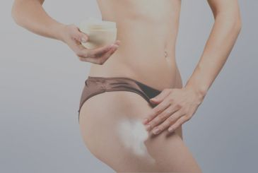 Stretch marks: causes, prevention and remedies