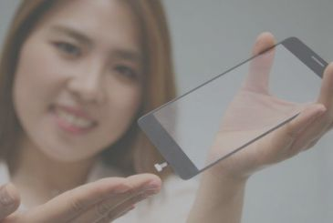 Apple invests 2.7 billion dollars to produce the OLED panels to LG