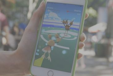 Niantic defers the Pokémon GO Fest european problems to the server