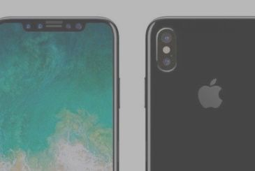 IPhone 8, its success will depend on China