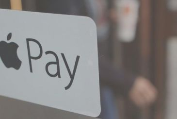 Apple Pay is also coming in Denmark, Finland and Sweden