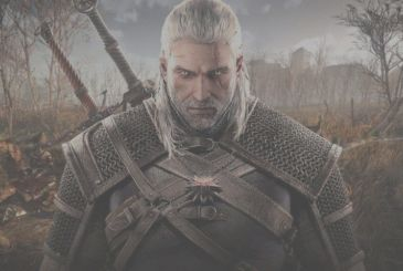The Witcher: tv series, Netflix appears to surprise among the titles on the platform